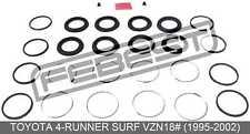 Cylinder Kit For Toyota 4-Runner Surf Vzn18# (1995-2002)