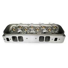 Aluminum Bare Cylinder Head for BBC 454 Big Block Chevy 360cc 115cc 2.25/1.88
