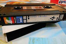 DUMBO ( Registrazione TV - RAI ) VIDEO 2000
