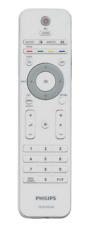 Originale Philips® Fernbedienung für 32PFL7403D/12 | 32PFL7403D/12B
