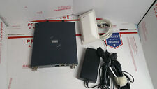 CISCO Aironet 1242AG PoE Dual Band 802.11 Managed Access Point Wi‑Fi Antenna AC