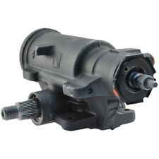 Remanufactured Strg Gear  ACDelco Professional  36G0058