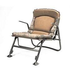 Sedia pieghevole cucina IMBOTTITO NERO 6 pezzi sedia da campeggio sedia sedia Angel