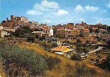 BR53335 La ville dominee par le chateau des templiers Greoux les bai      France
