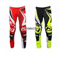 MOTS Rider 3 Junior Trials Riding Pant - In 2 Colourways