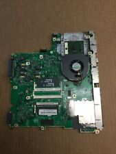 Dell Inspiron B130 Laptop Motherboard TESTED