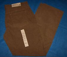 Men's Corduroys Pants | eBay