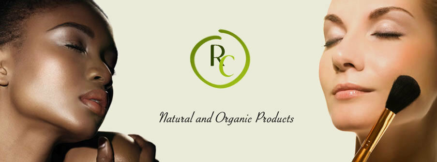 Rejuvenated Cosmetics
