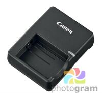 Charger for Canon EOS Rebel T1i XS XSi 450D 500D 1000D Kiss X2 X3 LP-E5 LC-E5