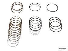 WD Express 061 53010 599 Piston Ring Set