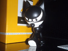 Extremely Rare! Felix The Cat The Thinker Demons & Merveilles Figurine Statue