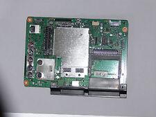 Panasonic Carte mère tnph 1155 (pour TX 40dsw404) NEUF