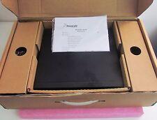 NEW!!! NXP / FREESCALE MPC8349E-MITXE - MPC8349E-MITXE Reference Platform in BOX