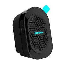 Enceinte BeatBOX Mini BT 4.1 Waterproof