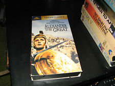Alexander the Great-Richard Burton-Fredric March