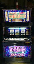 Gate 777 casino 50 free spins
