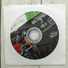 Battlefield 3 (Disc Only) Xbox 360 Games - Posted Same Day