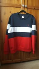 NEW Polo Ralph Lauren Jumper Size XL