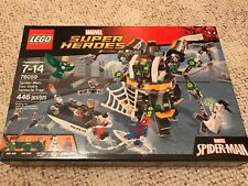 LEGO LOT 30362 30386,30451,30461