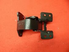USED 65 66 67 68 Ford Mercury LH Lower Front Door Hinge #C5AZ-6222811-D Nice