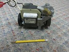 KNF Neuberger Air Pump Type PU429 115Volts AC 60Hz. 40-50 PSI  0.5CFM