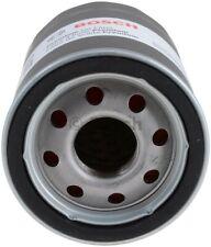 Engine Oil Filter-Premium Oil Filter Bosch 3978