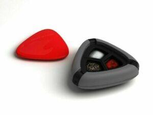 Light My Fire Spicebox Gewürzdose für Camping & Unterwegs zum Würzen Tabletten
