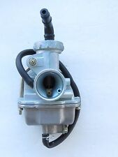 Carburetor For Honda C50,Z50,SS50,50CC W/Choke Lever BRAND NEW