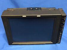 "Panasonic BT-LH900A 8.4"" LCD Field Monitor"