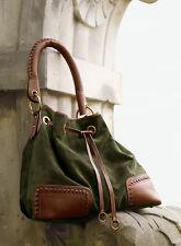 Beautiful Designer Purse. Genuine Italian Leather. Brand New . $450 Value