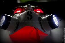 Hollywood Undead mask J-Dog