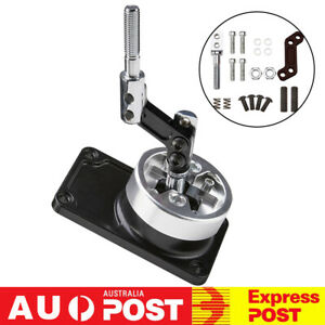 5 Speed Short Shifter For Ford Falcon Mustang T5/T45 XF XG XH EA ED EF AU BA XR8