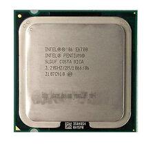 Intel Pentium Dual Core E6700 3.20 GHz/2M/1066 LGA775 CPU SLGUF