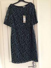 Coast Lace Dresses for Women