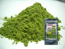 Green Tea Gyokuro Powder supplement 150g(4.92oz)