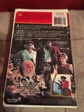 Treasure Island (VHS, 1997, Fantastic Adventure Series)