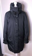 Zara Down Coat Medium