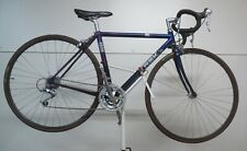 1995 Trek 1220 21-Speed Touring Bike 19""