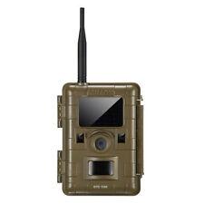 Wildlife Digital Cameras with 720p HD Video Recording