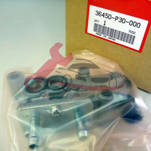 36450-P30-000 Idle Air Control Valve For Honda Civic del Sol 1993-1995 1.6L L4