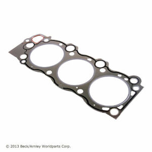 Engine Cylinder Head Gasket Fits Toyota 4Runner T100 & Tacoma  035-1952