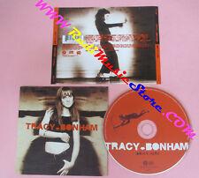 CD TRACY BONHAM Down Here 2000 Eu ISLAND RECORDS 524 564-2  no lp mc dvd (CS16)
