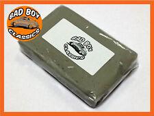 Clay Cleaning Bar Pre Car Detailing Waxing Polish Treatment Heavy Grade