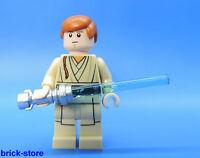LEGO STAR WARS /75169/ Figura Obi-Wan Kenobi Con Espada láser