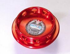 HKS 24003-AK002 D1 Limited Edition Oil Cap FOR TOYOTA 86 FA20