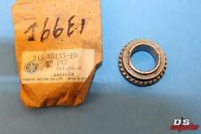 NOS Yamaha DT175 TY250 TY175 AT1 Gear Drive PART# 248-25135-10