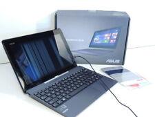 Asus Transformer Notebook PC Book  T100 T100TA-B1-GR