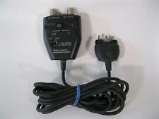 Adapter-Modulator Model #V80112BK01 - Philips Consumer Electronics