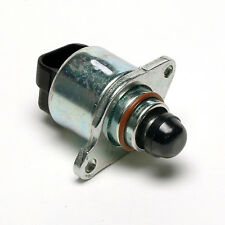 Fuel Injection Idle Air Control Valve Delphi CV10012