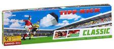 Tischfussball Tipp Kick Classic 10006 Classic Kicker von Mieg OVP neu